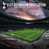 Tottenham Hotspur                                              vs                                              Tottenham Hotspur