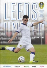 Leeds United                                              2-0                                              Everton