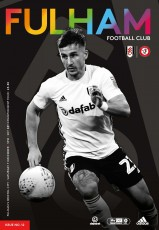 Fulham                                              vs                                              Bristol City