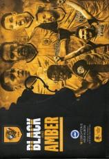 Hull City                                              vs                                              Brighton & Hove Albion