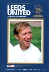 Leeds United                                              vs                                              Charlton Athletic